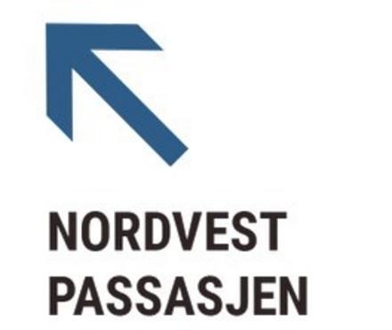 Nordvestpassasjen