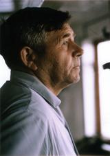 Halfdan Jacobsen (Personbilde)