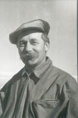 Henry Rudi (Personbilde)
