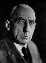 Roald Amundsen (Personbilde)