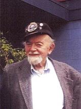 Einar Sverre Pedersen (Personbilde)