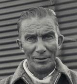 John Giaever (Personbilde)