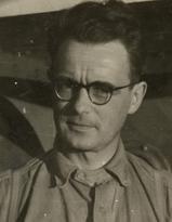 Hallvard Devold (Personbilde)