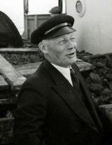 Johan P.K. Olsen (Personbilde)