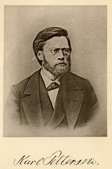 Karl Pettersen (Personbilde)