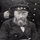 Johan Kjeldsen (Personbilde)