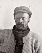 Alfred Koller (Personbilde)