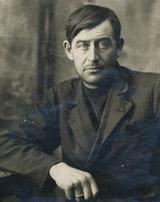 Lars Jakobsen (Personbilde)