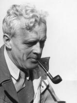 Helge Ingstad (Personbilde)