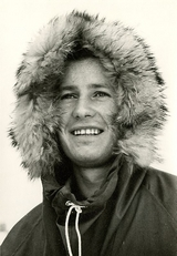 Bjørn Staib (Personbilde)