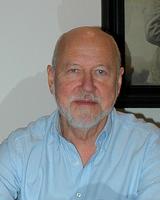 Olav Orheim (Personbilde)
