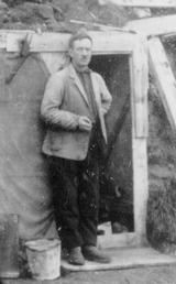 Arthur Oxaas (Personbilde)