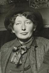Hanna Resvoll-Holmsen (Personbilde)