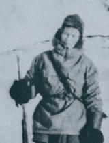 Wanny Wolstad (Personbilde)