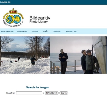 norskx film utflukt kryssord