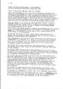 Topic_Forsideingressbilde_140-Avsk.Jpg